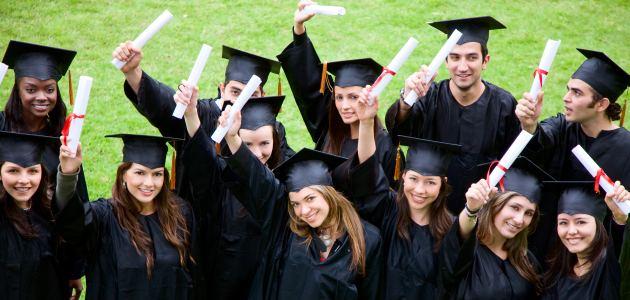 Peti EducationUSA sajam visokog obrazovanja