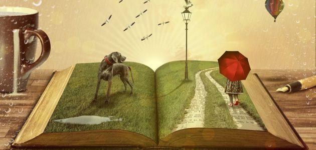 Noć knjige 2018:kako tehnologija mijenja načine čitanja