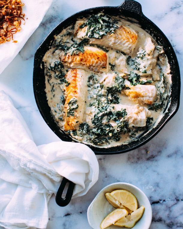 oslić riba omega 3 kiseline