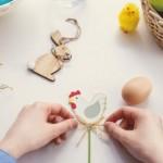 uskrs uskrsna jaja