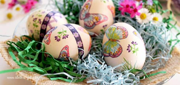 uskrsna-jaja-ideje-za-farbanje-salvetama-dekupaz