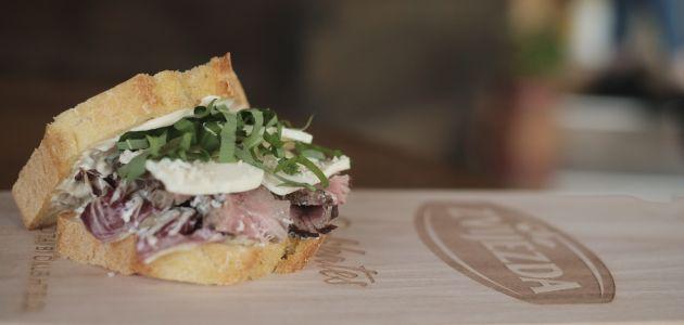roast-beef-sendvic