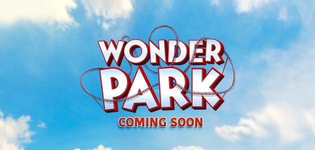 Prvi trailer animiranog filma Čudesni park