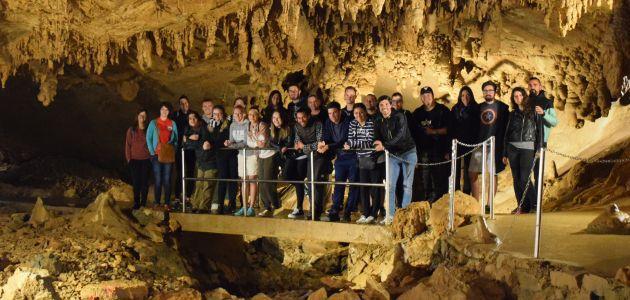 Započeo je ljetni program Hrvatske matice iseljenika