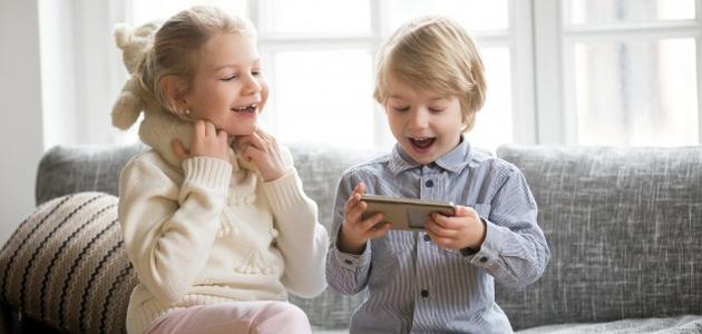 djeca na internetu zamke interneta