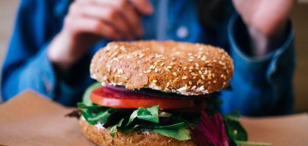 Zvijezda ovog ljeta mediteranski je veganski sendvič