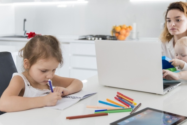 zamke interneta za djecu