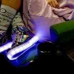 skechers-energy-lights