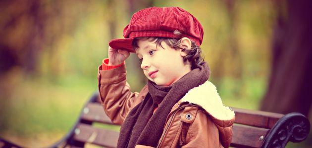 Pridružite se radionici: Ispadi bijesa kod djece