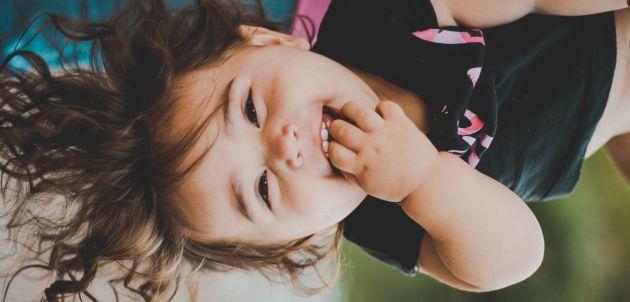 Uz ove igre naučite djecu prati zube i objasnite im zašto je to jako važno