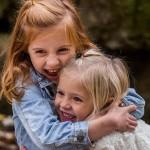 djevojcica djeca dijete23