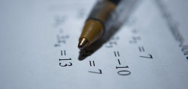 Priprema učenika za Međunarodnu matematičku olimpijadu