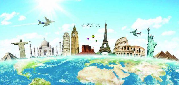 Kako putovati besplatno: Konferencije i učenje jezika / Erasmus+