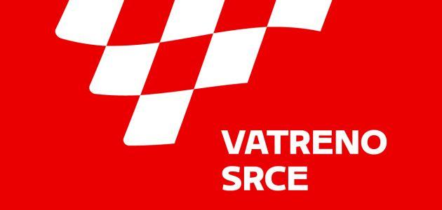 Aktivan humanitaran broj 060 9004 za pomoć djeci diljem Hrvatske