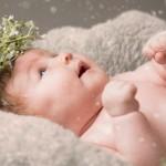 beba bebe djeca dijete