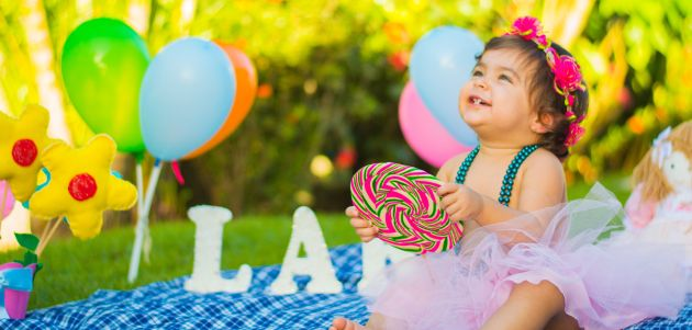 Mediji i razvoj navika prehrane u djece
