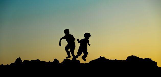 Besplatni adventski program Praktikuma namijenjen je djeci osnovnoškolcima