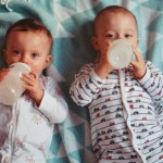 bebe beba hrana djeca