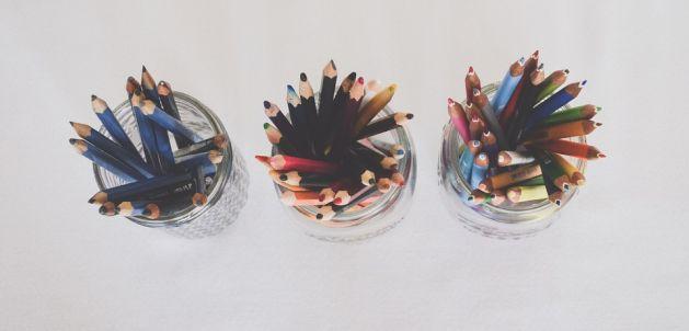 8 pitanja o polasku u školu