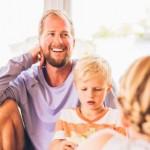 razvod roditelji obitelj