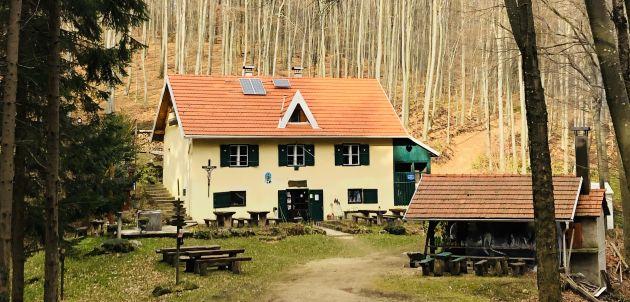 Zimski izlet u prirodu s najmlađima: Staze Samoborskog gorja