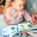 beba slikovnice