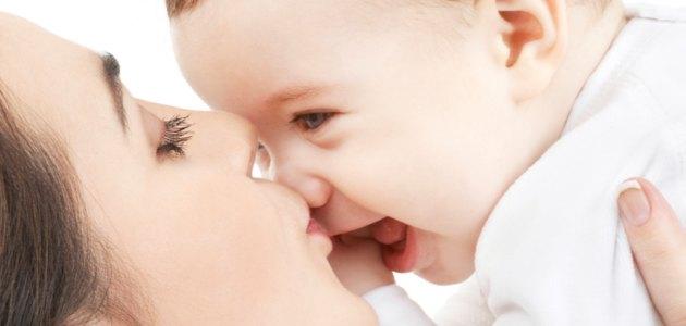 Oligosaharidi – čudesan sastojak majčinog mlijeka