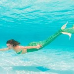 Austrian Mermaids (6)