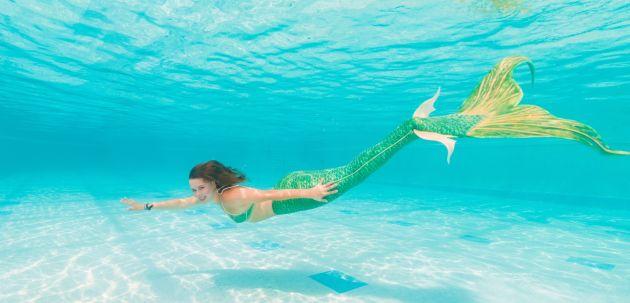 Sirene stižu na Jadran