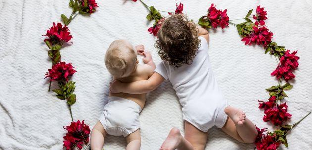 Dječaci i djevojčice – koga je teže odgajati?