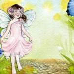 slikovnice djecje knjige