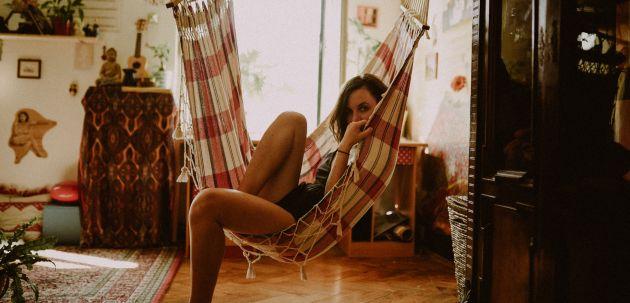edukacija menstruacija