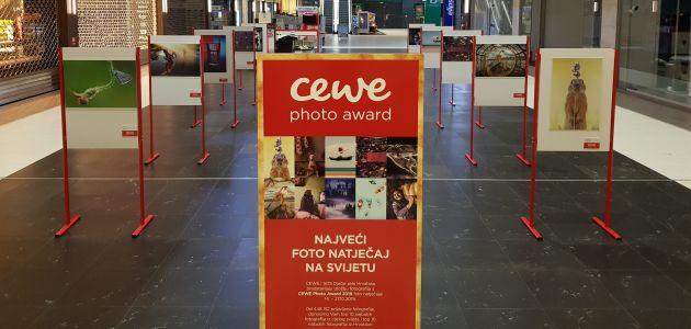 CEWE Photo Award 2019. – Najveći foto natječaj na svijetu
