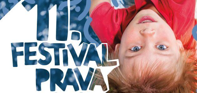 Festival za cijelu obitelj