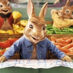 peter-rabbit-2-avantura