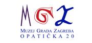 gsn-logo-mgz
