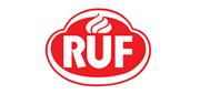 gsn-logo-ruf