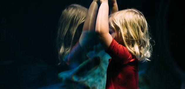 Tantrumi i što čini kada do njih dođe?