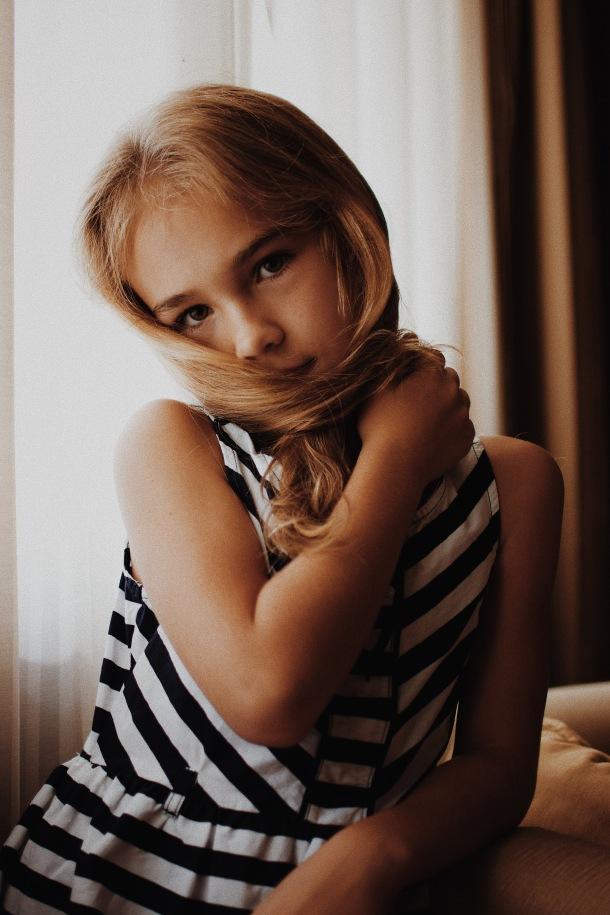 djevojčica dijete3