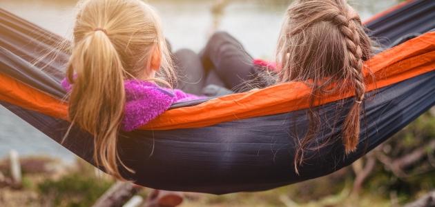 Igranje kod susjeda: obvezna pitanja prije dolaska vašeg djeteta na zabavu