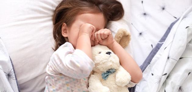 gripa korona alergija u djece