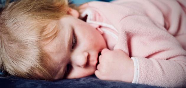 Gripa i prehlada kod djece: kako ih razlikovati?