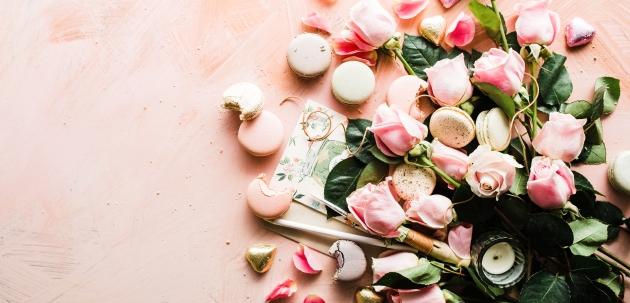 Poklanjate li cvijeće saznajte simbol svakog cvijeta