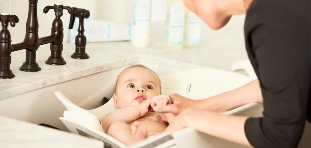 Tek rođena beba: izgled vašeg novorođenčeta
