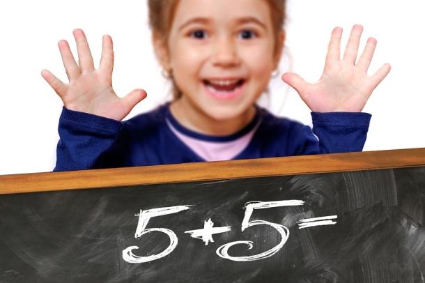 igre za djecu matematika