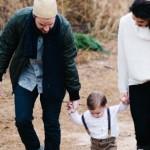 motivacija djece obitelj