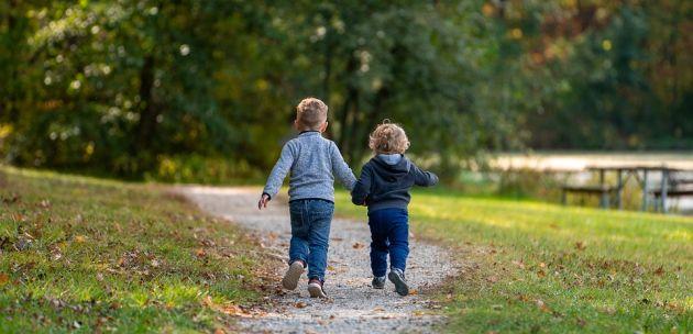 Izlet u Park prirode Lonjsko polje u kojem će djeca uživati