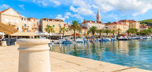Deset razloga za obiteljsko ljetovanje u Supetru i Braču