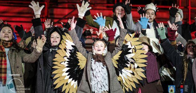 Brundibar – najdirljivija dječja opera koju trebate pogledati