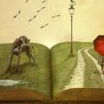 djeca slikovnice djecje knjige